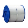 Filter Cartridge for Master Spas Legacy, Freedom