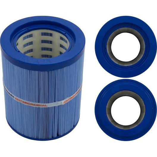 Filter Cartridge for Master Spas Outer Cartridge for PMA-PROPAK2-M (Antimicrobial)