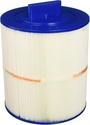 Filter Cartridge for Master Spas, Top Load Cartridge, 60 sq ft