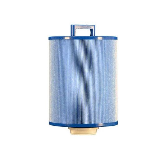 Filter Cartridge for New Artesian D Spa