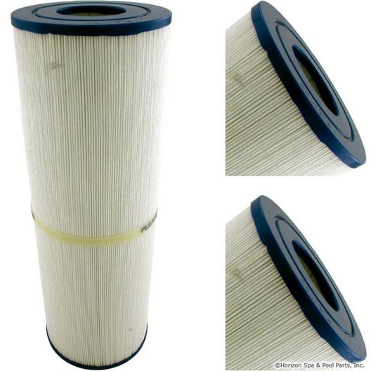 Filter Cartridge for Onyx 50