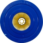 Pleatco - PCC80-PAK4 Filter Cartridge Set for Pentair Clean & Clear Plus 320 4-Pack - 303953