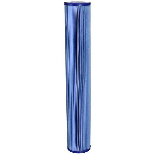 Filter Cartridge for Rainbow Hi Flow 14.5 (Antimicrobial)