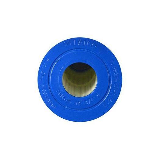 Filter Cartridge for Rainbow, Waterway, Leisure Bay, S2/G2 Spa 100
