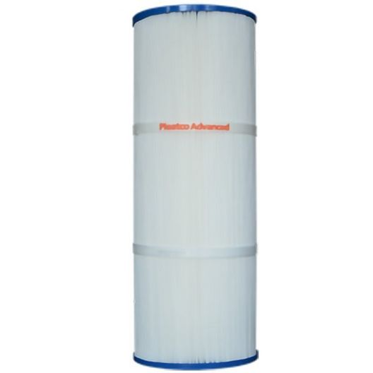 Filter Cartridge for Rainbow, Waterway, Leisure Bay, and S2/G2 Spa 75