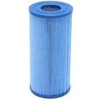 Pleatco  Filter Cartridge for Saratoga Spas (Antimicrobial)