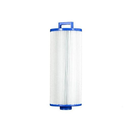 Filter Cartridge for Saratoga Spas Circulation Pump
