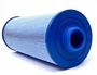 Filter Cartridge for Saratoga Spas Circulation Pump (Antimicrobial)