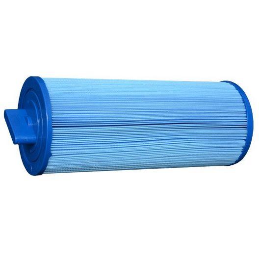 Filter Cartridge for Saratoga Spas Pump Filter (Antimicrobial)