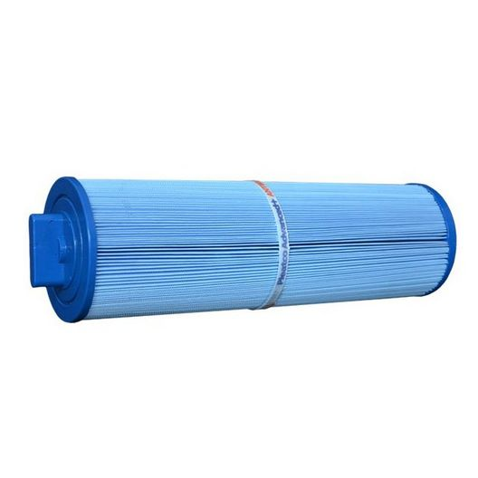 Filter Cartridge for Saratoga Spas, Top Load (Antimicrobial)