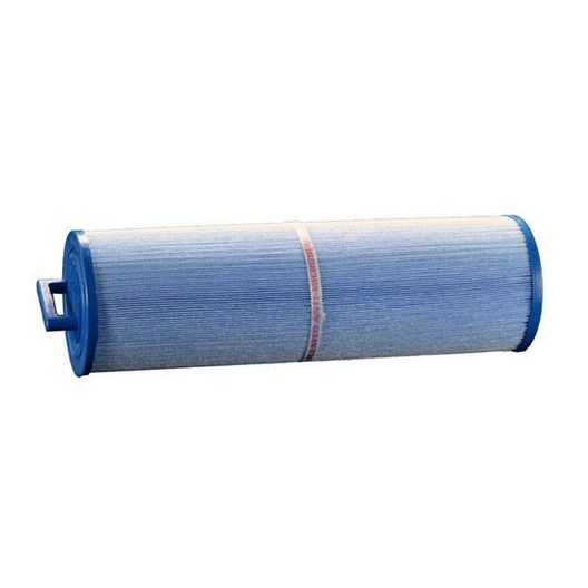 Pleatco - Filter Cartridge for Saratoga Spas, Top Load (Antimicrobial) - 304035