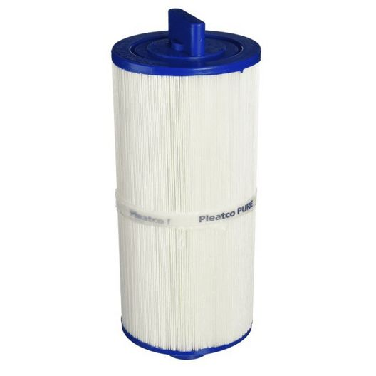Filter Cartridge for Strong Industries Rotation Molded G6 spas