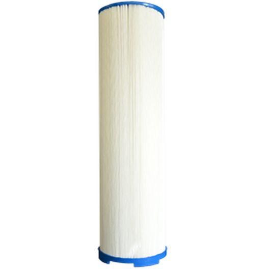 Filter Cartridge for Sundance 40