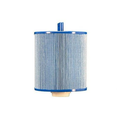 Filter Cartridge for Newer Artesian Spas (Antimicrobial)
