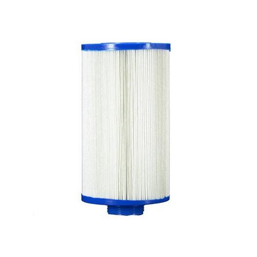 Filter Cartridge for Vita Spa 179192