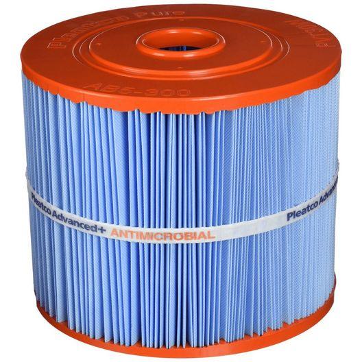 Spa Filter (PVT30W-M)