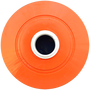 Filter Cartridge for Vita Spa AB5-300 (Antimicrobial)