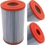 Filter Cartridge for Vita Spa Circulation (Antimicrobial)