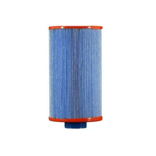 Filter Cartridge for Vita Spa Circulation (Antimicrobial)