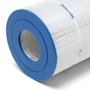 PWWCT75 Replacement Filter Cartridge for Waterway and Sta-Rite Filters