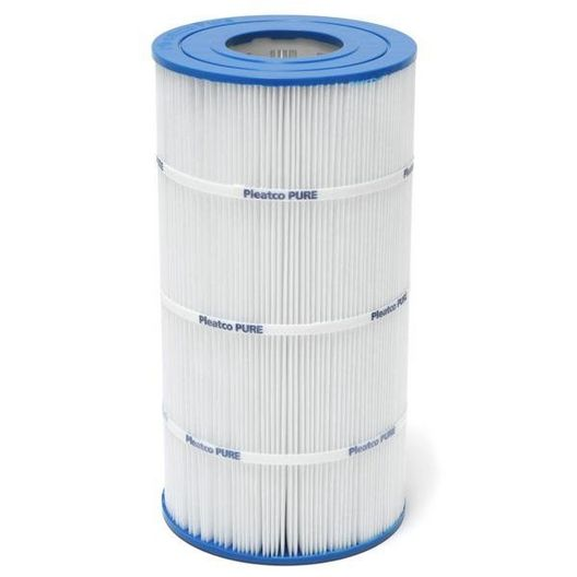 Pleatco - PWWCT75 Replacement Filter Cartridge for Waterway and Sta-Rite Filters - 304137