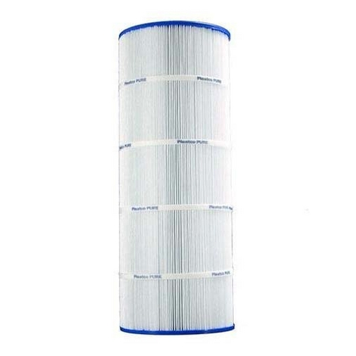 Pleatco - Filter Cartridge for Waterway Clearwater II, Pro-Clean 125, Above Ground Pools 817-0125N
