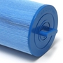 Filter Cartridge for Waterway Front Access Skimmer, Aber Hot Tubs, (Antimicrobial)