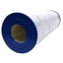 Filter Cartridge for Waterway Proclean 150 (2006 and prior) Pentair Sta Rite Posi Clear PXC-150