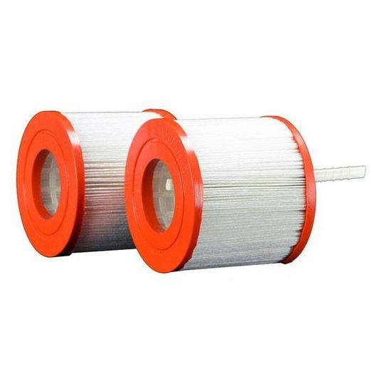Filter Cartridge for Waterway Skim Filter10