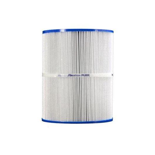 Filter Cartridge for Watkins Hot Spring Spas