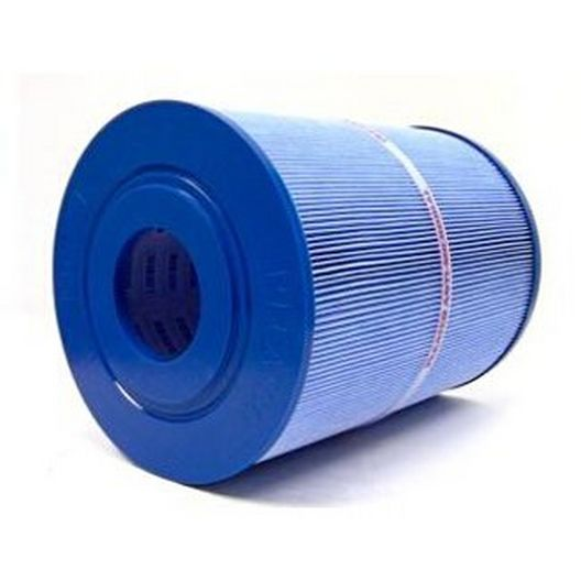 Filter Cartridge for Watkins Hot Spring Spas upgrade from PWK45N (Antimicrobial)
