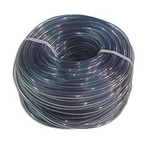 Air Tubing 100 ft x 1/8 in ID