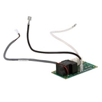 Balboa - Circuit Board Extended Relay Pump US - 304314