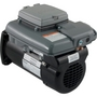 V-Green Square Flange 2.7HP Variable Speed 48Y Pool and Spa Pump Motor