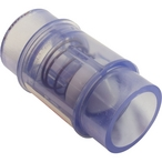 Delcheck 5-Lb Check Valve 2in.