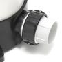E-Series E-40 UV Disinfection System (110 GPM/ single 110W), 120/240V