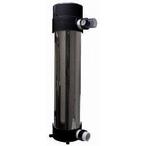 Delta Uv - E-Series E-40 UV Disinfection System (110 GPM/ single 110W), 120/240V - 304356