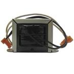 120V AC Transformer for MSPA-MP