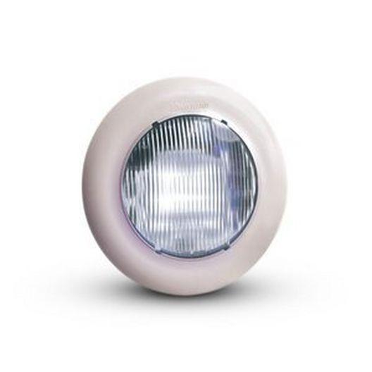 100W Crystalogic White LED Spa Light with 50' Cord