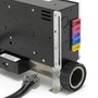 CS6230 ECO-3 SLIDE Series Solid State Controls (2 Pumps & Blower) Universal Control System