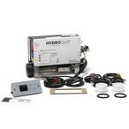 Hydro-Quip - ECO-3 SLIDE Series Solid State Universal Control System - 304443