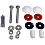 Inter-Fab - Mounting Kit for Duro-Beam - 304457