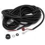 Aqualink RS JVA Valve Actuator 20' Power Cord