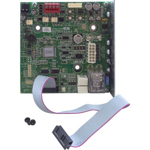 Jandy - PCB Power Interface for Aqua Pure/Pure Link with Large Backboard (After 12/2007)