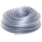 Allied Innovations Time Clock Tubing T Package Of 10