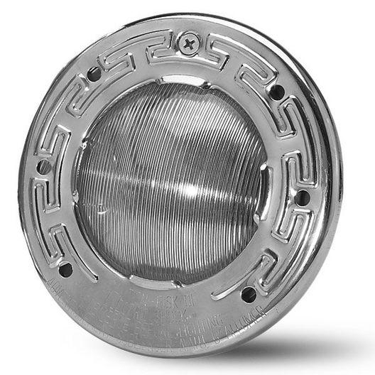 IntelliBrite 640150 5G White LED Spa Light 12V, 18W, 30' Cord