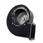 Air Combustion Blower, Left Hand, 992-2342A