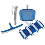 Splash - Deluxe Pool Maintenance Kit - 304783