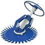 11271 Suction Side Pool Cleaner, Complete with 31' Hose