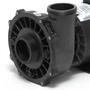 Executive 56 - 3712021-1D - 5HP Single-Speed 56 FR Spa Pump 230V